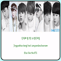 BTS - Music