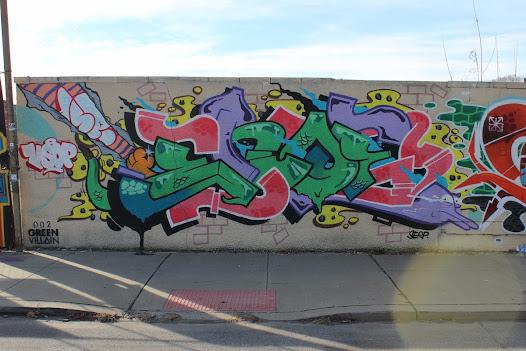 Enoe(May 2014)