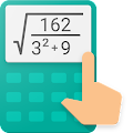 Free Download Natural Scientific Calculator APK for Samsung