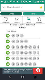 Free Cadê o Ônibus?® APK for Windows 8