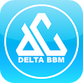 Delta BBM MOD by DELTALabs