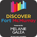 Discover Fort McMurray APK for Bluestacks