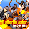 App Tips RollerCoaster Tycoon APK for Kindle