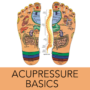 Learn Acupressure Basics For PC / Windows 7/8/10 / Mac – Free Download