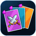 App Battle Decks for Clash Royale APK for Kindle
