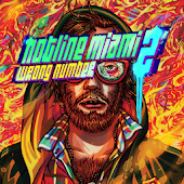 Download Hotline Miami 2: Wrong Number APK for Laptop