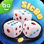 Sic Bo ( Dice Game )