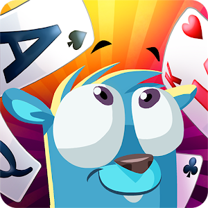 Fairway solitaire blast android apps on google play for Big fish casino cheats 2017