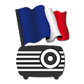 App Radio Gratuite - Radio FM France (Radio en ligne) apk for kindle fire