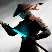 Game Shadow Fight 3 APK for Windows Phone