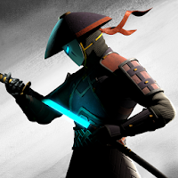 Shadow Fight 3 For PC (Windows/Mac)