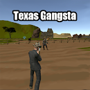 Texas Gangsta icon