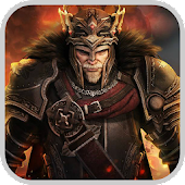 Free Top Clash of Kings Guide APK for Windows 8