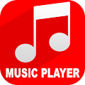 Tube MP3 Player Music - Audio for Lollipop - Android 5.0