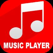 Tube MP3 Player Music - Audio