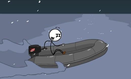 Free Download Stick Escape - Adventure Game APK for Samsung
