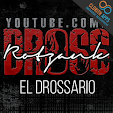 Dross ~ El .. file APK for Gaming PC/PS3/PS4 Smart TV