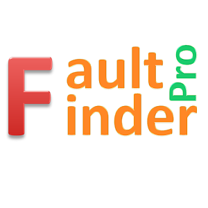 Drive Fault Finder Pro For PC / Windows 7/8/10 / Mac – Free Download