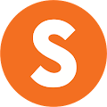 App Job Search - Snagajob version 2015 APK