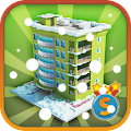 Game City Island: Winter Edition apk for kindle fire