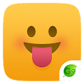 Twemoji - Fancy Twitter Emoji APK for Bluestacks