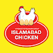 Islamabad Chicken Icon