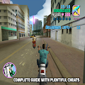 Guide GTA Vice City-Unofficial APK for Bluestacks