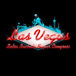 Las Vegas Salsa Congress For PC / Windows 7/8/10 / Mac – Free Download