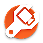 MP4Fix Video Repair Tool 2.0.7 Apk