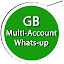 GB Multi-Account