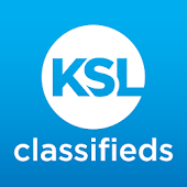 Download KSL Classifieds APK to PC