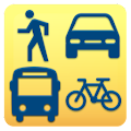 App Westat DailyTravel version 2015 APK