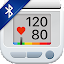 Blood Pressure(BP) Diary for Lollipop - Android 5.0