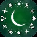 App Daily Horoscope - zodiac astrology, moon calendar APK for Kindle