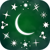 APK App Horoscopes - Zodiac Signs for BB, BlackBerry
