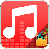 APK App Free MP3 Music Organizer - File Manager for iOS