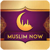 Download Muslim Now - Muslim Collection APK