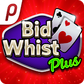 Download Bid Whist Plus APK to PC