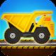 Fun Kid Racing City Builder 1.11