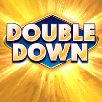 DoubleDown Casino - Free Slots For PC (Windows And Mac)