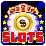 Frenzy Fortune Slots APK Image