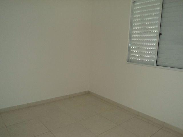 Imobiliária Compare - Apto 3 Dorm, Vila Endres - Foto 4