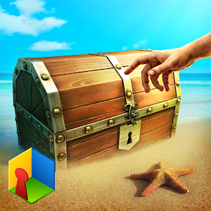 Can You Escape - Island For PC / Windows 7/8/10 / Mac – Free Download