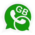 Free Tips For GBWhatsapp 2017 APK for Windows 8