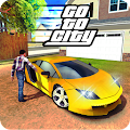 Download Full Go To City 1.5 APK