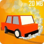APK Game Drift Legends: Car Spinners for BB, BlackBerry