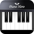 App Piano Hero - 5000 HIT! (K-POP/Classic/OST) APK for Windows Phone