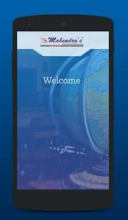 Free Download Mahendras | QUIZ | SBI PO 2017 APK for Blackberry