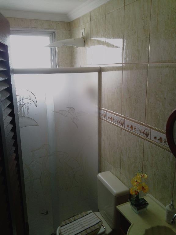 Apto 2 Dorm, Picanco, Guarulhos (AP3883) - Foto 11