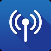 Download Mobilní rozhlas + ZmapujTo APK to PC